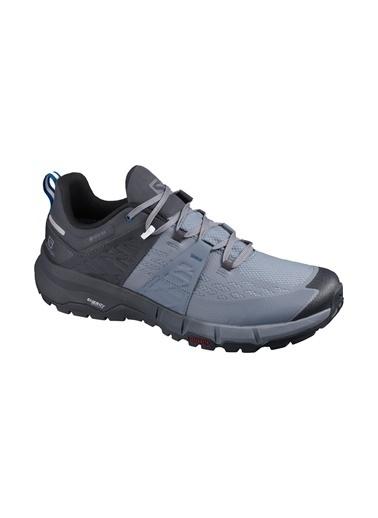 Salomon Odyssey Gtx Erkek Ayakkabısı L41145000 Renkli